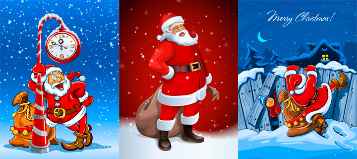 Christmas Wallpapers For Samsung Corby Wallpapers For